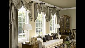 Nice Curtains For Living Room Living Room Rodanluo