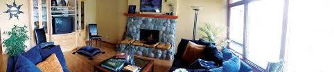 Light Up Your Living Room With Feng Shui Design Secrets