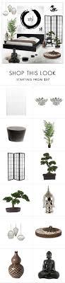 Small Picture Best 20 Zen bedrooms ideas on Pinterest Zen bedroom decor