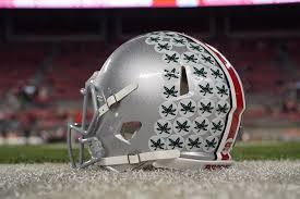 Ohio State Football Season Tickets Set To Remain At 2019 Prices