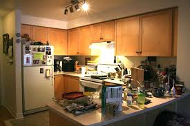 how to organize your kitchen countertops how to organize kitchen counter best of kitchen how to how to organize your kitchen countertops