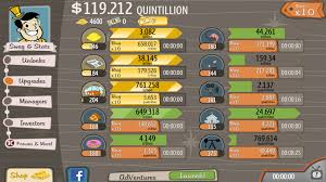 Adventure Capitalist Apk V7 7 0 Mod Money Apkdlmod