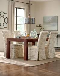 edmund dining table