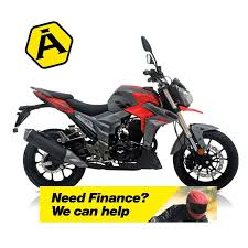125cc in bristol motorbikes scooters for sale gumtree