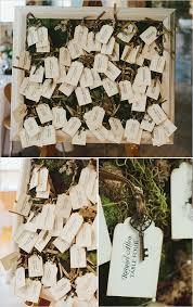garden bridal shower cards and ideas weddings captured by mango studios