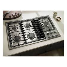 gas cooktop with vent. Beautiful With JENNAIR 36 On Gas Cooktop With Vent O