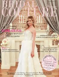 Best Wedding Magazines Online Read Bridal Couture Magazine Online
