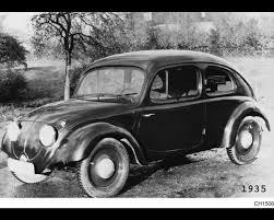 64 volkswagen bug wiring diagram on 64 images free download 1964 Vw Bug Wiring Diagram 64 volkswagen bug wiring diagram 6 64 vw beetle wiring diagram 1964 bug lids 1969 vw bug wiring diagram