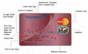 We did not find results for: Getting My First Credit Card What You Should Know Before You Sign Up