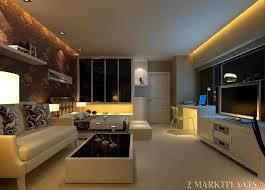 home led lighting strips. led strip lighting httpwwwledlightstripco home led strips