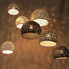 lighting hanging chandelier 7 ceiling shades pendant fixture beautiful light fixtures34