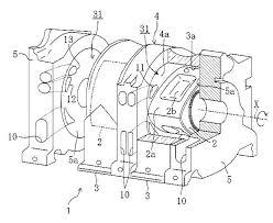 mazda rx8 rotary engine diagram rotary engine diagram engineering mazda rx8 rotary engine diagram 8 rotary engine diagram wiring diagrams image net mazda rx8 rotary engine diagram
