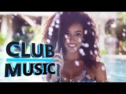 New Best Club Dance Music Megamix 2017 Party Club Dance
