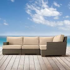 loopita bonita outdoor furniture. Outside Furniture Loopita Bonita Outdoor