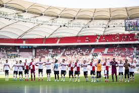 Jun 25, 2021 · das warten für viele fans hat ein ende: Ewe3g9s1cunkym