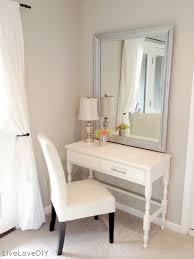 2682 mejores im genes de decor bedroom en pinterest