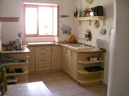 Cream Shaker Kitchen Kitchen Good Looking Shaker Kitchen Decoration With Maple Wood
