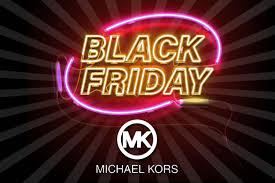 Michael Kors Black Friday deals 2020 ...