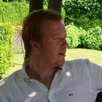 Alexander Cornelissen - Commercieel controller - Gourmand Pastries    LinkedIn