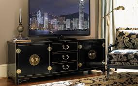sligh furniture office room. PacificIsleMediaConsole Sligh Furniture Office Room R