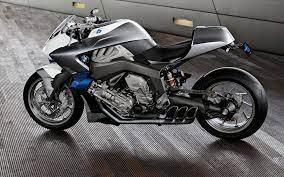 Free download BMW Bikes Desktop ...