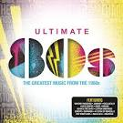 Ultimate 80's [Music Club]