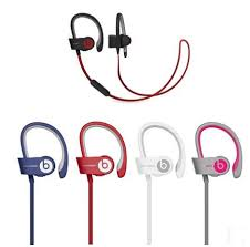 beats wireless headphones. 2015 newest wireless sports headphone bluetooth powerbeats earphone in ear beats headset for mobile phone mp3 he headphones
