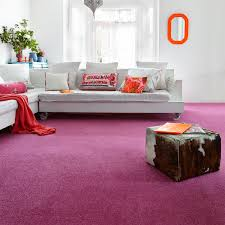 Pink Rugs For Living Room Dear Carpetright Should I Choose A Patterned Carpet Or A Plain