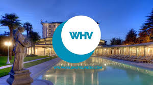 Hotel President Hotel President Terme In Abano Terme Italy Europe The Best Of