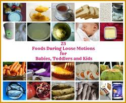 Diarrhoea Diet Chart 30 Foods During Loose Motion For Babies Toddlers And Kids