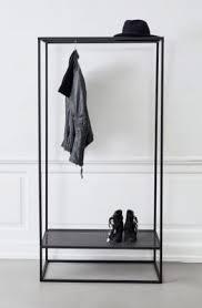 minimalist furniture design. Stunning Minimalist Furniture 72 Designs That Perfect For Design S