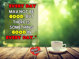 40 BEST INSPIRATIONAL GOOD MORNING QUOTES WITH IMAGES OddMeNot Best Morning Quote