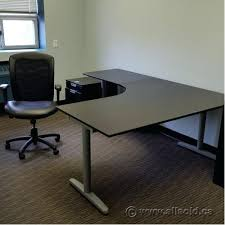 small office furniture pieces ikea office furniture. Small Office Tables Ikea A Piece Of Startup Culture Is Dying Inside Modular Desk Prepare Kitchenaid . Furniture Pieces