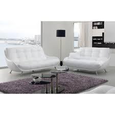 city schemes contemporary furniture. Literarywondrous Chateau Ax Leather Sofa Image Concept Edo By Dax Italy City Schemes Contemporary Furniture Ginga Lebiz Hotel