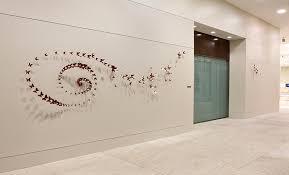 Gulf States Toyota I Mkg Art Management