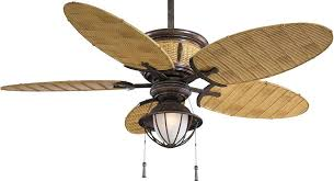 realistic ceiling fan replacement parts q5415667 kichler ceiling fan replacement parts rustic ceiling fan replacement parts l3949205