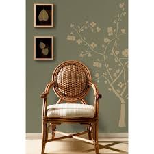cherry blossom wall stickers cherry blossom wall stickers