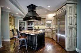 Wonderful Kitchen Island Hoods Kitchen Kitchen Island Range Hood - Vent hoods for kitchens