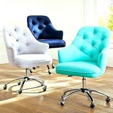 cute office furniture. Girly Office Chair Cute Desk Chairs Without Wheels . Furniture D