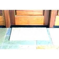 front door rugs indoor inside mat entry best entryway