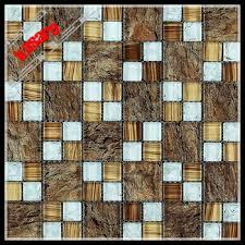 mosaic tile patterns. Simple Mosaic Mosaics Glassdrawing Mosaic Glassfree Tile PatternsKYZR2013259 To Mosaic Tile Patterns I
