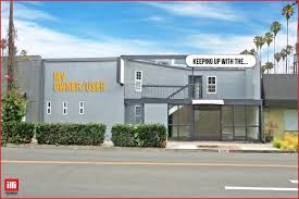 The employees are always pleasant and the service is efficient. 13257 13259 Moorpark St Sherman Oaks Ca 91423 Loopnet Com