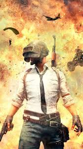 1080x1920 Playerunknowns Battlegrounds ...