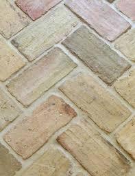 spanish style floor tiles terracotta floor tile style terracotta floor spanish style floor tiles uk