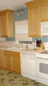 over sink kitchen lighting. full size of furniture homekitchen kitchen lights over sink lighting light modern