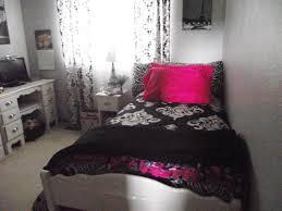 Paris Girls Bedroom Parisian Themed Bedroom For Girl