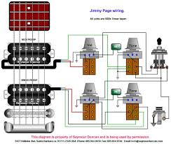 coil splitting wiring diagram les paul coil image pickup wiring diagram les paul wiring diagrams on coil splitting wiring diagram les paul