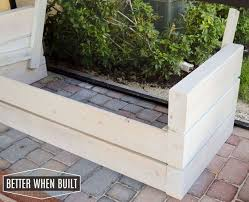 diy outdoor sofa. Diy Outdoor Sofa, Diy, Furniture, Woodworking Projects Sofa