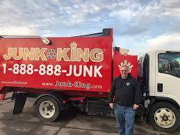 Junk Removal in Buffalo   Junk King Buffalo