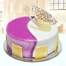 Online Cake Delivery Order Cake Online Send To India Across 220